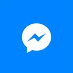 تطبيق ماسنجر فيس بوك Facebook Messenger