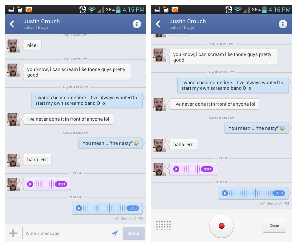 Facebook-Messenger-voice-messages