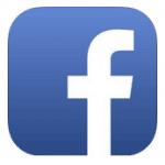 تحميل تطبيق فيس بوك للايفون و الايباد Facebook 326.0 2021 for iPhone/iPad