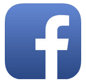 Facebook-for-iPhone-iPad