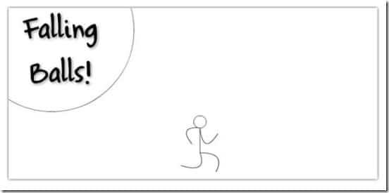Falling-Balls-splash-screen_thumb