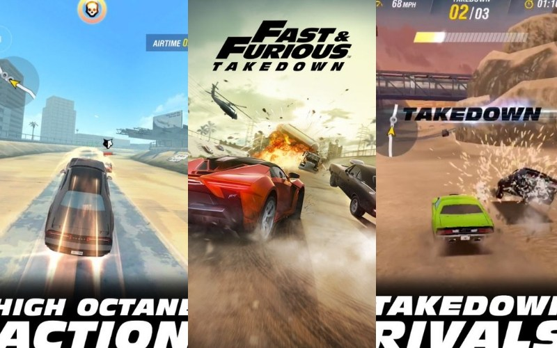 Fast-Furious-Takedown-for-iOS-and-Android