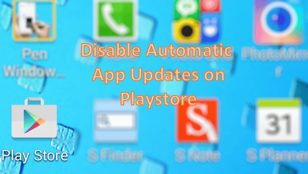 Featured-Image-Disable-Playstore-Auto-App-Update