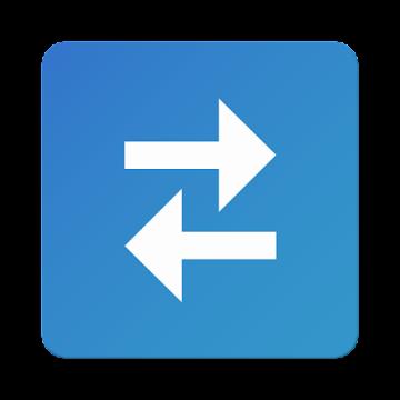 توصيل الكمبيوتر بأجهزة الاندرويد Android File Transfer
