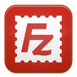 Filezilla-1-icon