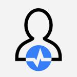 تحميل تطبيق FollowMeter for Instagram 4.1 لإدارة وقياس شعبيتك على إنستقرام بالمجان