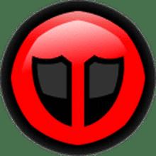 FortKnox_Personal-Firewall