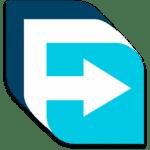 تحميل برنامج فري داونلود مانجر 2021 Free Download Manager 6.9.0 رابط واحد مباشر