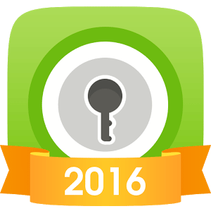 GO Locker APK app Android Download