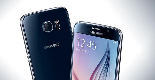 Galaxy-S6-main1-600x310