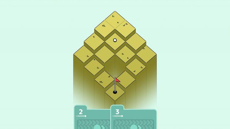 Golf-Peaks-app-e1551738465737