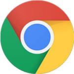 تحميل متصفح جوجل كروم للكمبيوتر Google Chrome سريع وآمن اخر اصدار 2021
