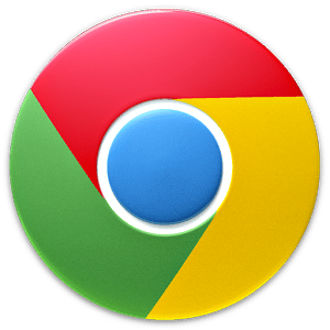 Google Chrome for iPhone iPad