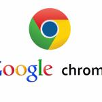 جوجل كروم لأجهزة الماك google chrome