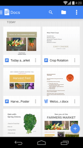 Google-Docs-for-Android_4