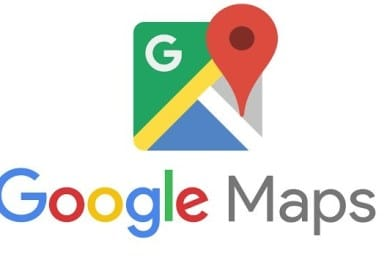Google-Maps-10.2.0-Beta-Download-Available-with-New-Bug-Fixes