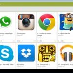 متجر play للتحميل Google Play Store APK 18.8.16 تحديث جديد متجر بلاي