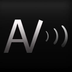 HT Professional Recorder افضل برامج تسجيل الصوت للايفون وتعديله