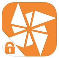 HiFolder Pro - Hide Private Photo Album Secret Video Vault by Password By Elite Tracy