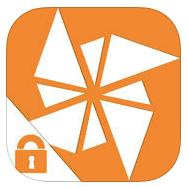 HiFolder Pro - Hide Private Photo Album Secret Video Vault by Password By Elite Tracy