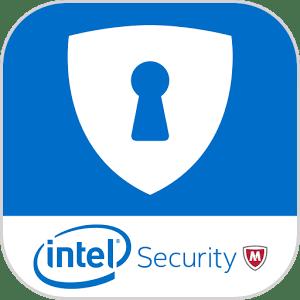 Hide Pics, Videos丨File Protect