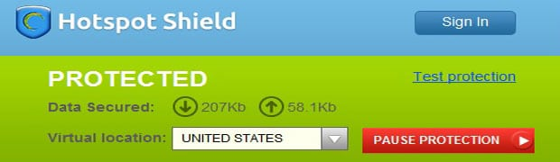 Hotspot-Shield-2014-Free-Download-