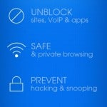 Hotspot-Shield-VPN-for-Android_1