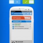 Hotspot-Shield-VPN-for-Android_3