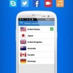 Hotspot-Shield-VPN-for-Android_4