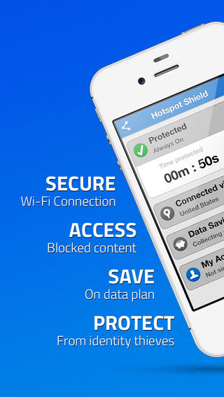 Hotspot-Shield-VPN-for-iPhone-iPad_1