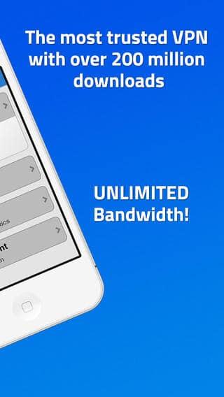 Hotspot-Shield-VPN-for-iPhone-iPad_2
