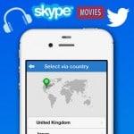 Hotspot-Shield-VPN-for-iPhone-iPad_3
