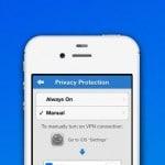 Hotspot-Shield-VPN-for-iPhone-iPad_4