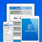 Hotspot-Shield-VPN-for-iPhone-iPad_5