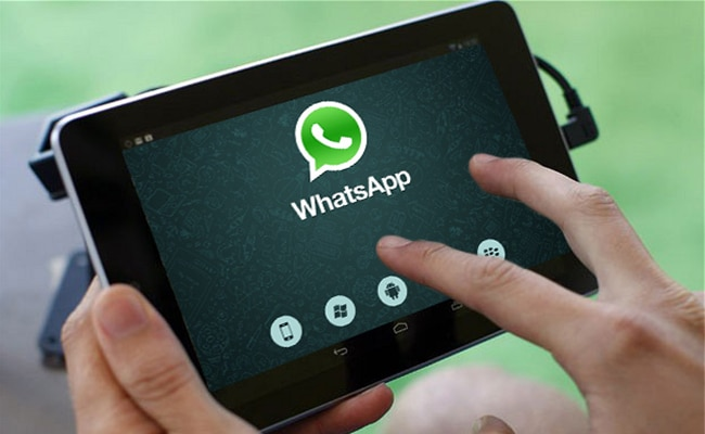 How-To-Use-Whatsapp-without-A-Sim-Or-Number
