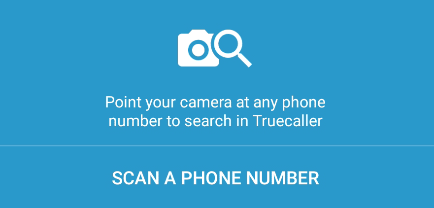 How-to-Disable-and-Remove-Truecaller-Messaging-Service-and-Cool-Tricks-15_4d470f76dc99e18ad75087b1b8410ea9
