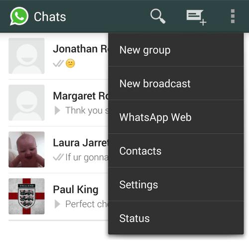 How_to_use_WhatsApp_Web_2_thumb