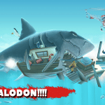 Hungry-Shark-Evolution-for-Android_2