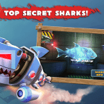 Hungry-Shark-Evolution-for-Android_3