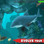 Hungry-Shark-Evolution-for-Android_6