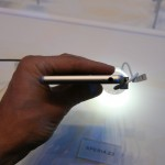 IFA-2014-Sony-Xperia-Z3-and-Xperia-Z3-Compact-Hands-On-457835-10