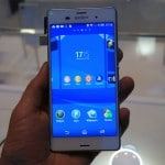 IFA-2014-Sony-Xperia-Z3-and-Xperia-Z3-Compact-Hands-On-457835-12