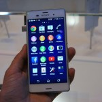 IFA-2014-Sony-Xperia-Z3-and-Xperia-Z3-Compact-Hands-On-457835-13