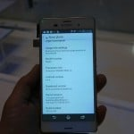 IFA-2014-Sony-Xperia-Z3-and-Xperia-Z3-Compact-Hands-On-457835-14