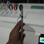 IFA-2014-Sony-Xperia-Z3-and-Xperia-Z3-Compact-Hands-On-457835-31