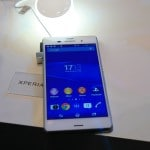 IFA-2014-Sony-Xperia-Z3-and-Xperia-Z3-Compact-Hands-On-457835-5
