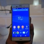 IFA-2014-Sony-Xperia-Z3-and-Xperia-Z3-Compact-Hands-On-457835-6