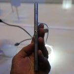 IFA-2014-Sony-Xperia-Z3-and-Xperia-Z3-Compact-Hands-On-457835-7