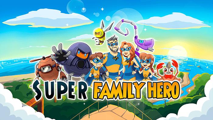 Imagen-Presentacion-Super-Family-Hero
