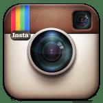 Instagram for Android تحميل برنامج انستقرام للاندرويد 2021